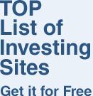 investing magazine