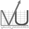 value uncovered blog